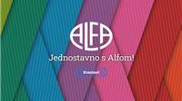 Lansirana nova i jedinstvena mrežna stranica izdavačke kuće Alfa za što kvalitetnije i ugodnije obrazovanje kod kuće