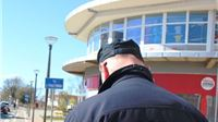 Sindikat policije Hrvatske pozvao građane da izbjegavaju konfrontacije s policajcima