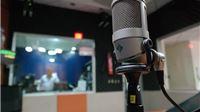 Svi radijski spotovi za borbu protiv epidemije na jednom mjestu
