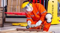 SDP-ov paket od 10 Zakona za očuvanje gospodarstva i radnih mjesta