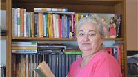 Vrijeme u karanteni kratite čitanjem! Biljana Kovačević: Nema knjige u kojoj nisam našla nešto što sam mogla naučiti