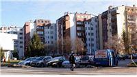 Objavljene preporuke predstavnicima stanara za dezinfekciju zgrada: Na što treba obratiti pozornost