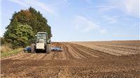 Drugi set mjera za pomoć OPG-ima, poljoprivrednim obrtima i malim poljoprivrednim tvrtkama