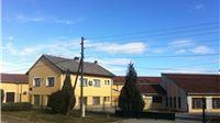 Domovi za stare i nemoćne na području županije sigurni, uspješno se provode stroge epidemiološke mjere