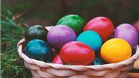 Drage čitateljice, dragi čitatelji - želimo Vam sretan Uskrs