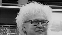 Preminula Dubravka Sikora: Otišla brižna, susretljiva i dobronamjerna profesorica; iskrena, vedra i optimistična kolegica