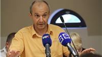 """Darko Lešković: Izdvajanje djelatnosti kojima Grad neće pomoći  u """"Korona paketu"""" je diskriminacija"""