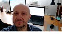 Darko Lešković: Knjige su i danas nepresušan izvor podataka koje omogućuju usvajanje širokog spektra znanja