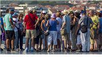 Miodrag Šajatović: Počele pripreme za opsesivno brojenje stranih turista