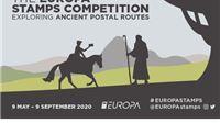 """Glasajte za najljepšu poštansku marku iz serije """"Europa"""""""