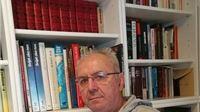 Petar Fehir: Deset, sa lukom, kilo i sifon!