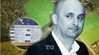 Telegram doznaje: Tolušić kreće u veliki biznis. Upravo gradi luksuznu vinariju