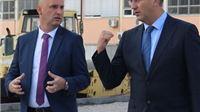 Nacional: Plenković je Tolušića otjerao iz politike jer ga smatra odgovornim za sramotu s lažnim poticajima