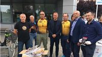 Obilježen Svjetski dan nepušenja u Virovitičko-podravskoj županiji