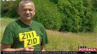 Ravnateljica učeničkog doma u Virovitici želi sankcionirati djelatnika koji je na televiziji govorio protiv Tolušića