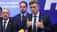 Miodrag Šajatović: HDZ-ov izborni program - Kompromitiranje državnog intervencionizma