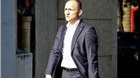 Anušić: Potrudit ćemo se osvojiti i sedmi mandat