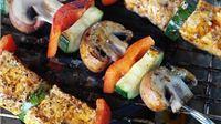 SEZONA ROŠTILJANJA Izbjegnite ovih 5 grešaka i pripremite savršeni roštilj