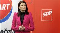 Glasovac: HDZ-ova politika uništila i iselila Slavoniju