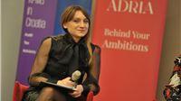 Glas poduzetnika: Zašto Vlada diskriminira pojedine poduztenike