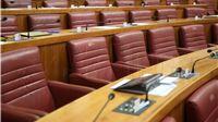 Etičko povjerenstvo donijelo Izborni etički kodeks