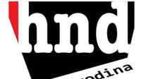 HND Plenkoviću: Umjesto da optužujete novinare, odgovorite na pitanja