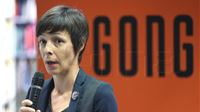 Gong upozorio na diskriminaciju zaraženih koronavirusom