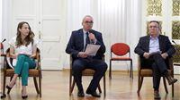 Zovko: Neprihvatljivo i skandalozno Plenkovićevo optuživanje novinara