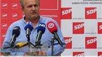 Mate Vukušić: Politika nije kurva. Kurve su pojedinci koji se politikom bave iz osobne koristi