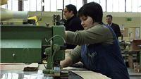 KRENUO OPORAVAK DRVNE INDUSTRIJE - U svibnju je proizvodnja namještaja porasla za 58,1 posto