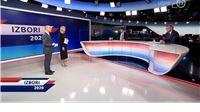Nova TV: I Plenković i Bernardić uvjereni da će sastavljati vladu