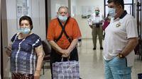 Glasovati želi 55 zaraženih koronavirusom, najviše u 4. izbornoj jedinici