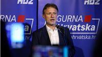 Jandroković: Resor obrazovanja u rukama HDZ-a