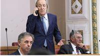 INTERVJU Radin: Plenkovića podržavam jer u Vladi neće biti desne retorike