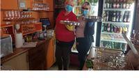 Nošenje maski obavezno od 13. srpnja u zdravstvenim ustanovama, prodavaonicama, kafićima...