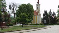 Prijevremeni lokalni izbori u Orahovici: Do 11 sati izašao  651 birač ili 14,83 posto
