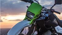 Policija upozorava: Za vikend pojačani nadzor motociklista