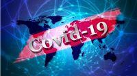 Jedna novozaražena osoba od covida 19 u Virovitičko-podravskoj županiji