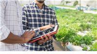 Malim poljoprivrednim gospodarstvima na potpomognutim područjima 14 milijuna kuna