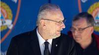 Božinović: Vrlo brzo ćemo postrožiti mjere na okupljanjima