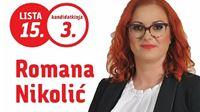 ISPRAVAK Odvjetnički ured: Za kazneno djelo prijetnje nastupila je rehabilitacija te se Romana Nikolić ima smatrati neosuđivanom