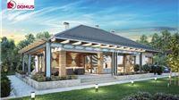 Internetski portal Montažne i drvene kuće - mjesto prvog susreta kupaca i graditelja