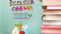 Otvorene prijave za sudjelovanje u Školskoj shemi     Besplatni obroci voća i povrća te mlijeka i mliječnih proizvoda svim školarcima diljem Hrvatske