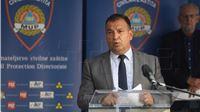 U Hrvatskoj 146 novih slučajeva koronavirusa, dvije osobe umrle