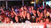 U Slatini proslavili Dan grada koncertima s više tisuća ljudi, županijski Stožer na rubu živaca