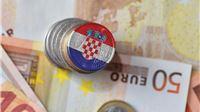 Miodrag Šajatović: Pogrešno je fokusirati se na 22 milijarde eura iz EU