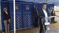 U Hrvatskoj 334 novih slučajeva koronavirusa, jedna osoba preminula