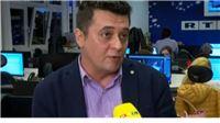 Ivan Žada koji je snimio šokantnu reportažu o drogiranju za RTL otkriva: 'Ono što sam doznao bilo je strašnije nego sam mislio'