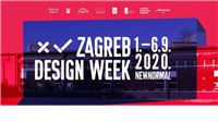 Krunoslav Kovač i Tvin na Zagreb Design Weeku