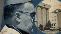 Telegram otkriva nove subvencije za crkve: Za iste projekte dobivaju novac iz dva ministarstva. Među osam župa i virovitička